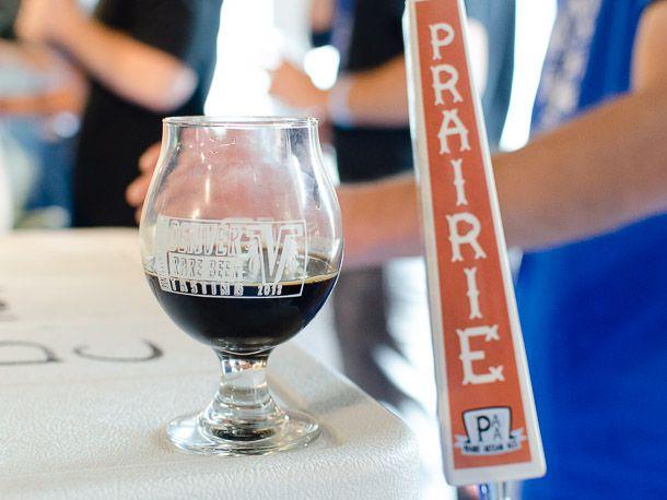 10142013-6-beers-that-blew-our-minds-at-GABF-prairie-bomb.jpg