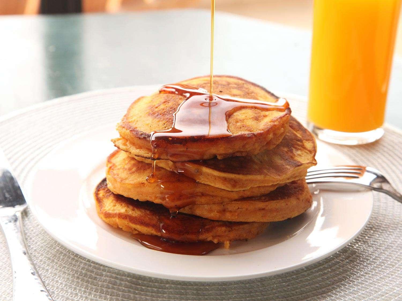 20141120-sweet-potato-pancake-recipe-thanksgiving-3.jpg