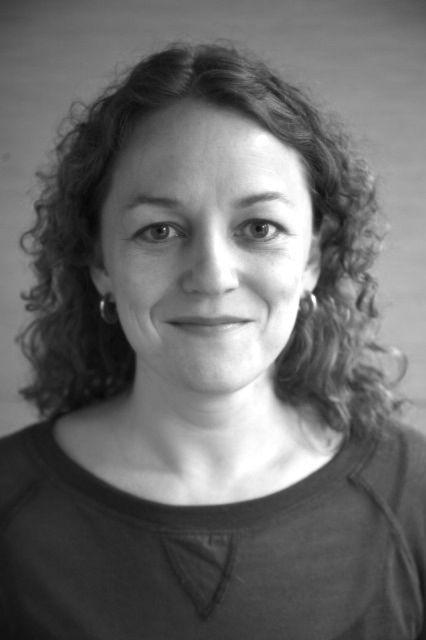Beth Kracklauer: Contributing Writer at Serious Eats