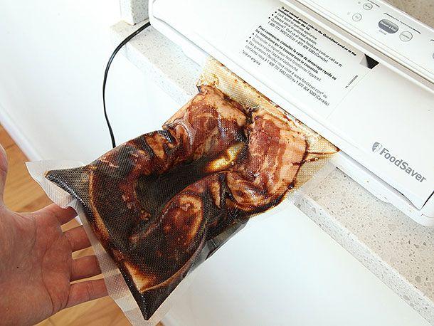 20131004-pork-belly-bun-recipe-08.jpg