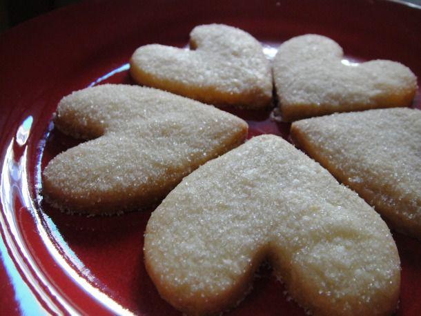 20101227-129764-shortbread-cookies.jpg