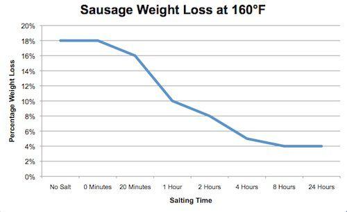 20110918-food-lab-pizza-sausage-salt.jpg