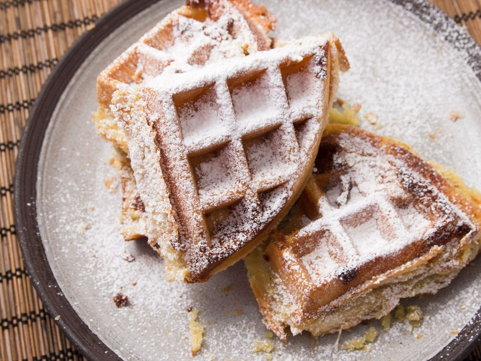 20140513-frangipane-puff-pastry-waffles-primary.jpg