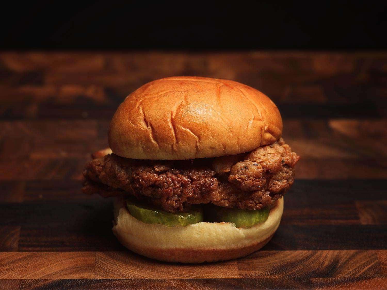 20160418-sandwich-recipes-roundup-06.jpg
