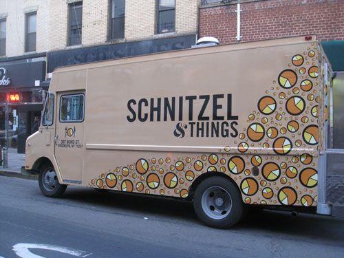 20090723-schnitz1.jpg