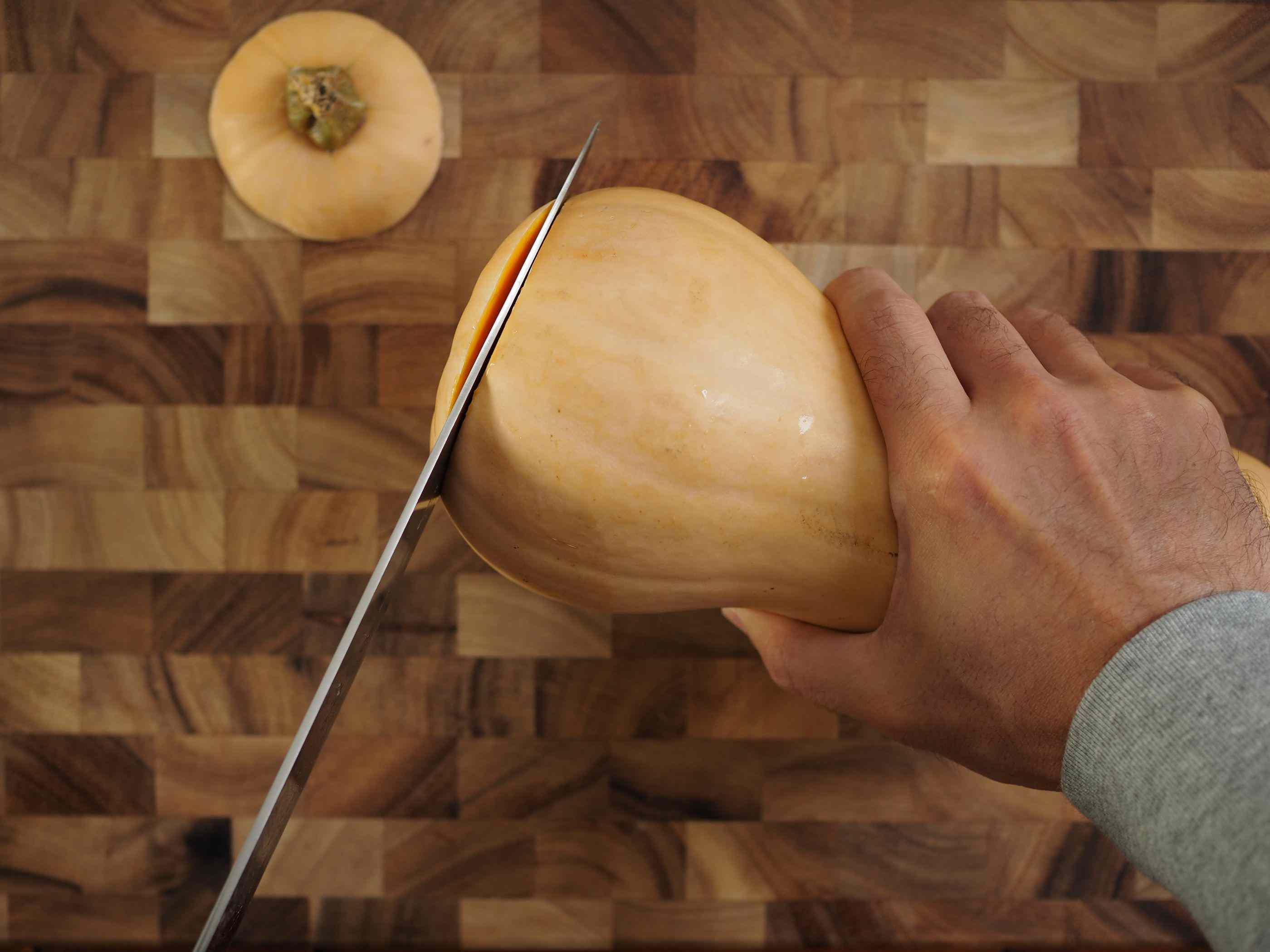 20141008-knife-skills-butternut-squash-daniel-gritzer04.jpg