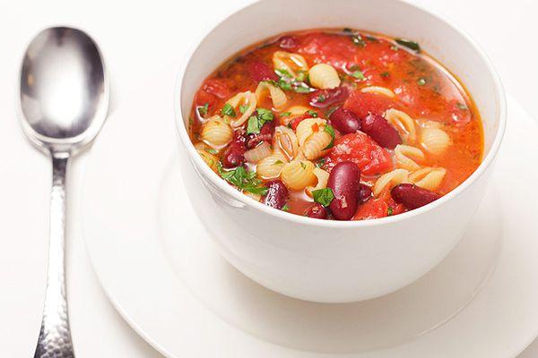20111218-easy-bean-soup-pasta-fagioli-primary-2.jpg