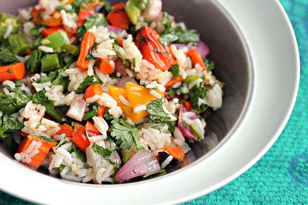 20140703-Grain-Salads-Jennifer-Olvera-lo-res.jpg