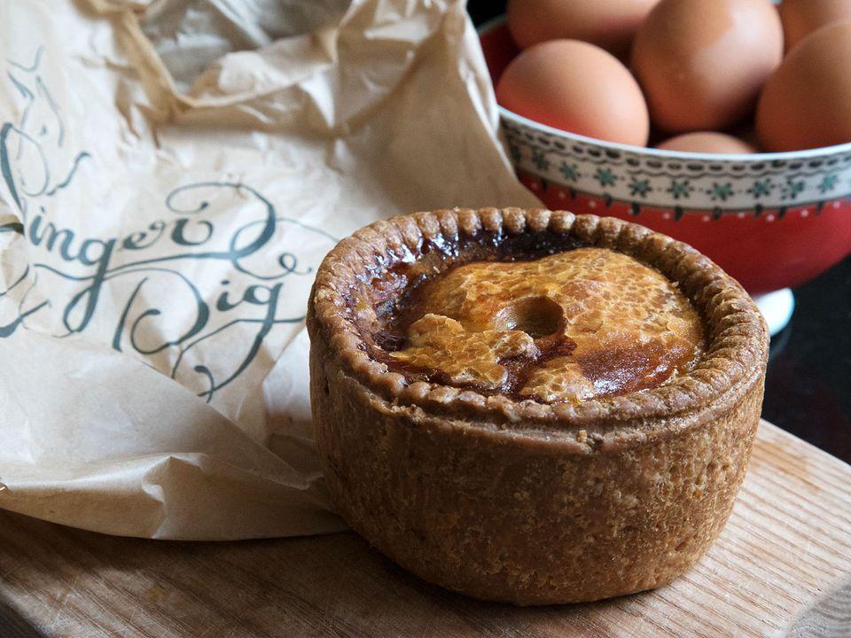 20180703-Pork-Pies-yorkshire-pie-in-situ2-katie-quinn