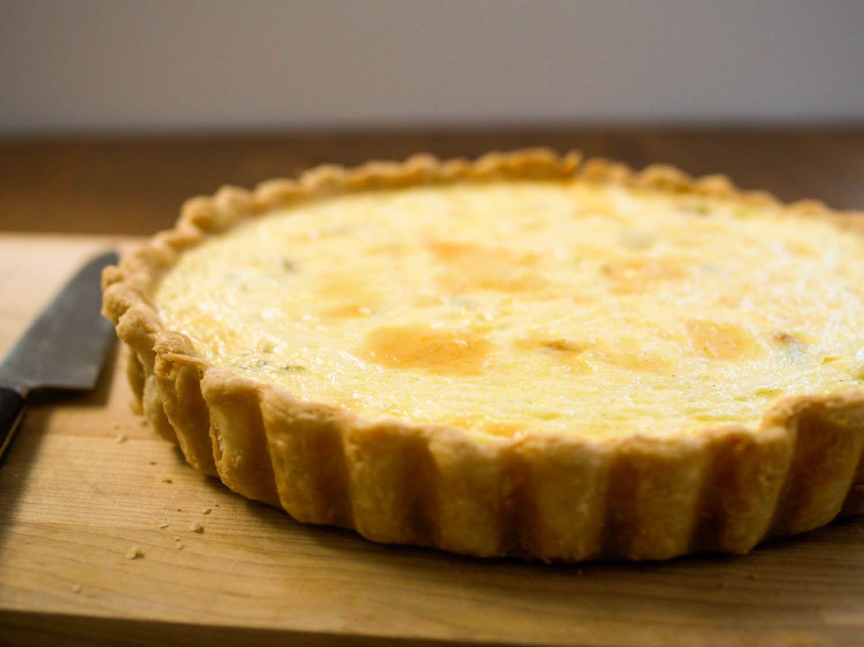 20150222-cheese-tarte-daniel-gritzer-7.jpg