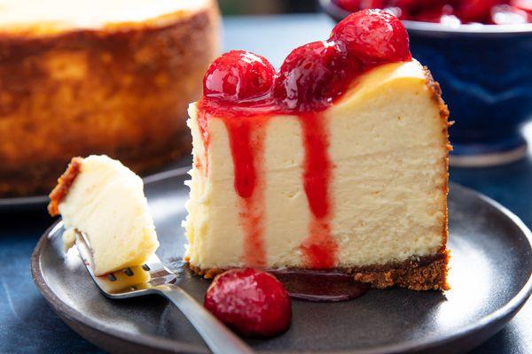 20190520-cheesecake-vicky-wasik-34