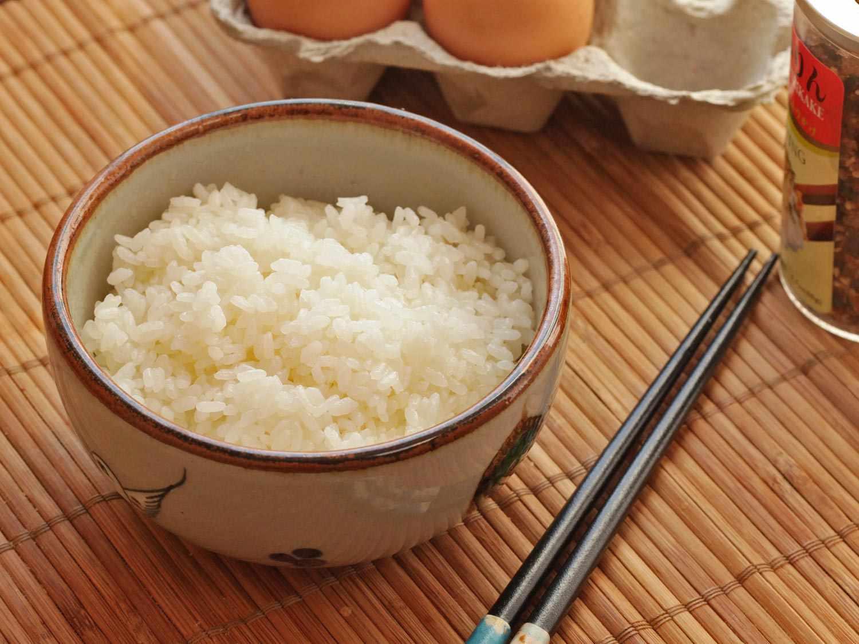 20140416-tamago-kake-gohan-recipe-01.jpg