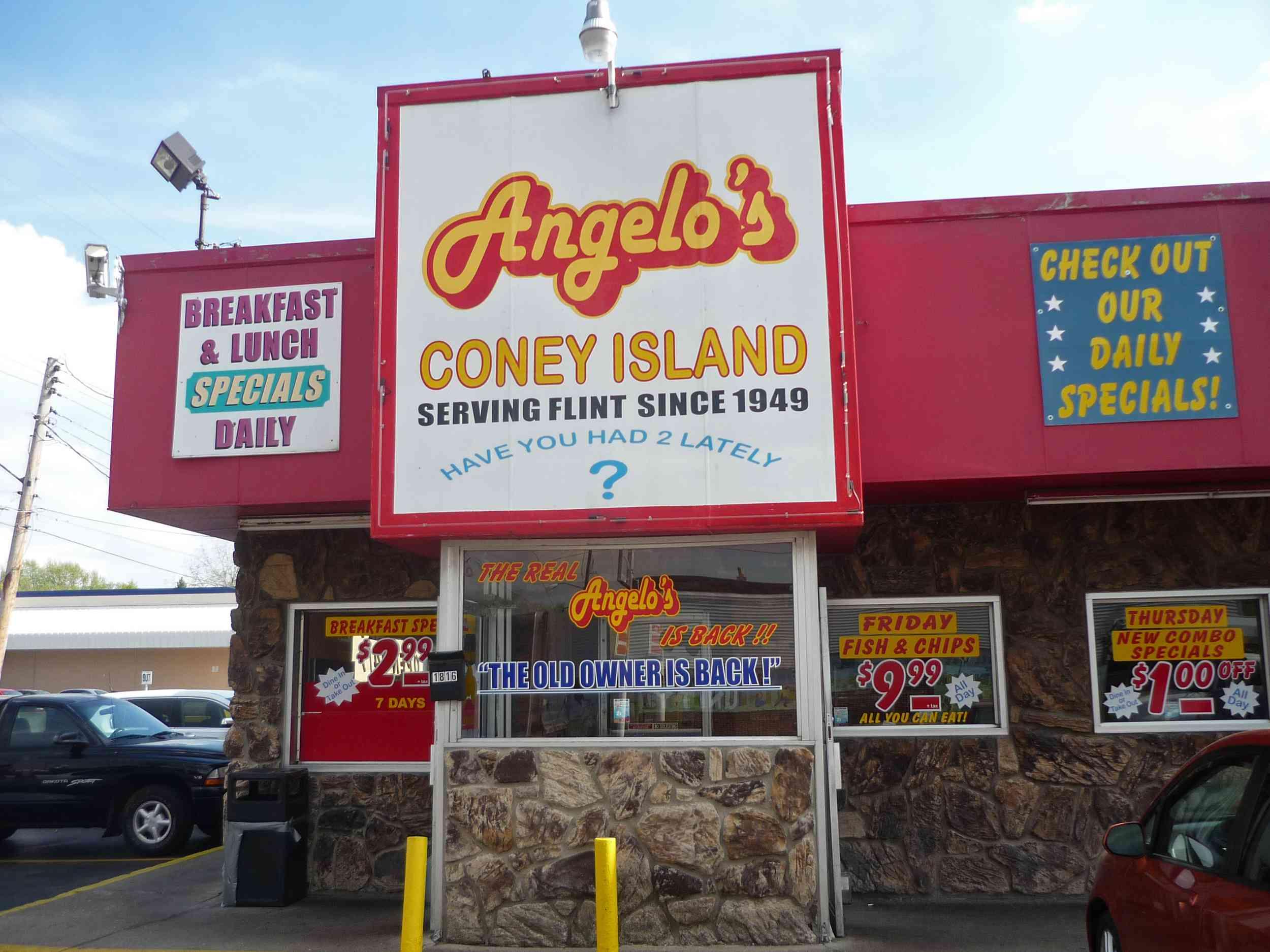 20140701-coney-island-hot-dog-michigan-angelos-coney-island-Flint-exterior-titus-ruscitti.JPG