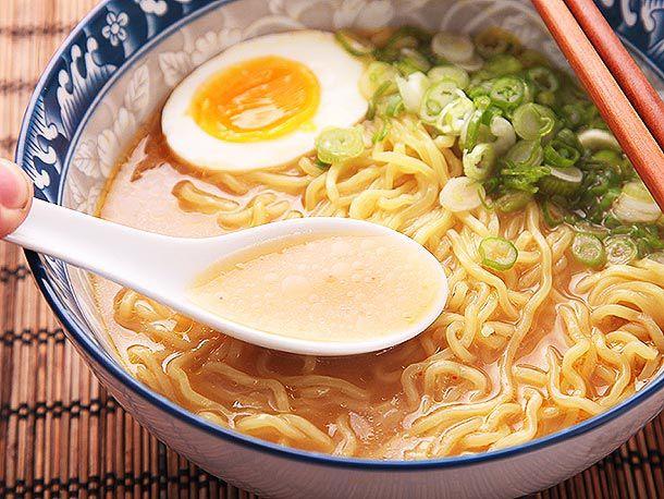 20140422-sun-ramen-brands-taste-test-11.jpg