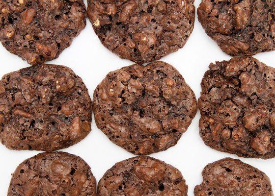 20111213-cookie-swap-13-melissa-payard.jpg