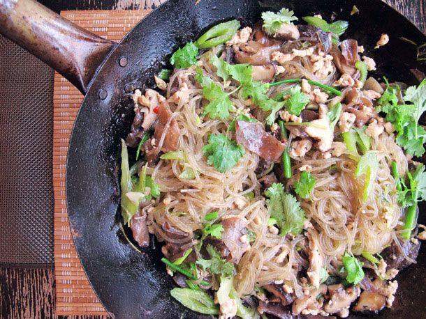 20130410-247737-glass-noodles-chicken-mushroom-edit.jpg