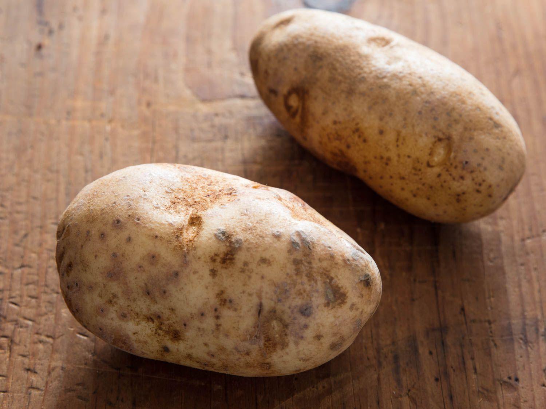 20171031-potato-varieties-vicky-wasik-russet-1.jpg