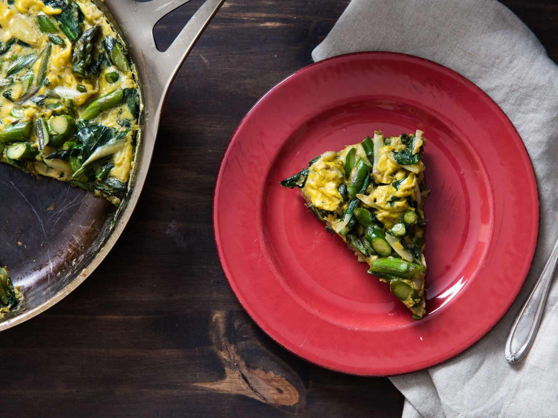 20160505-frittata-ramps-asparagus-fennel-vicky-wasik--10.jpg
