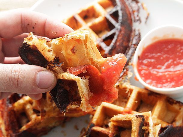 20140510-puff-pastry-pizza-pepperoni-waffle-18.jpg