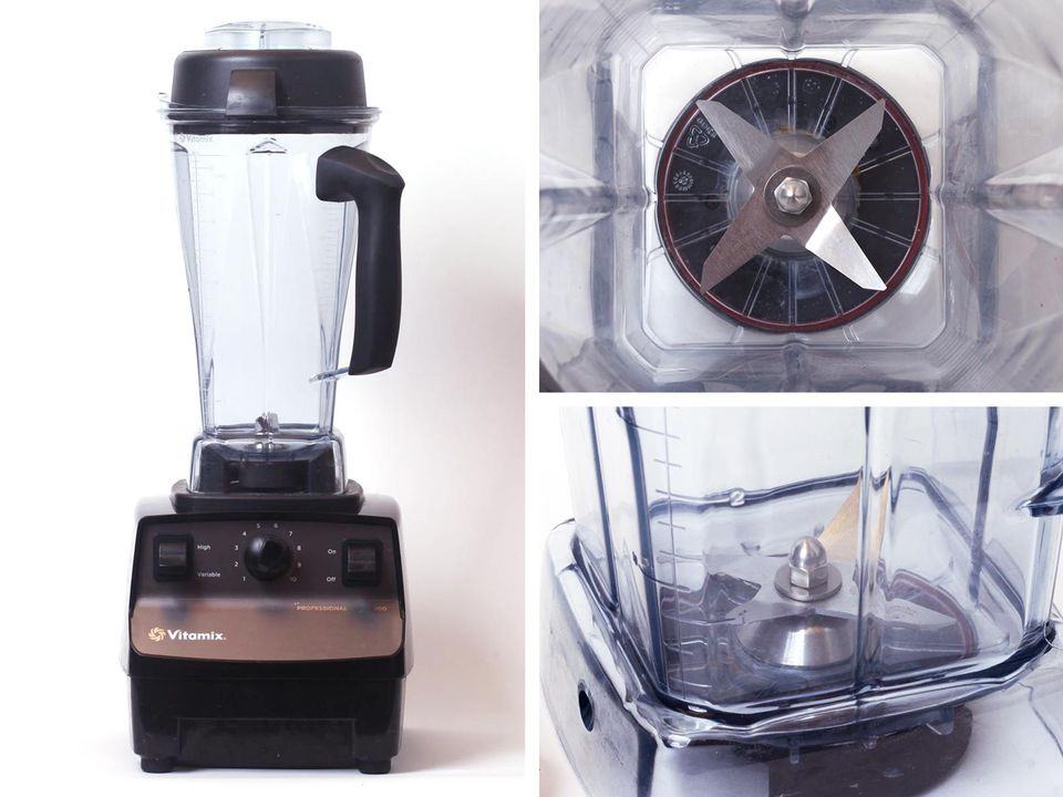 20141209-blender-test-high-end-vitamix