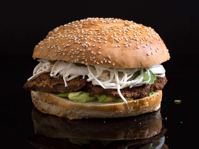 20160418-sandwich-recipes-roundup-25.jpg