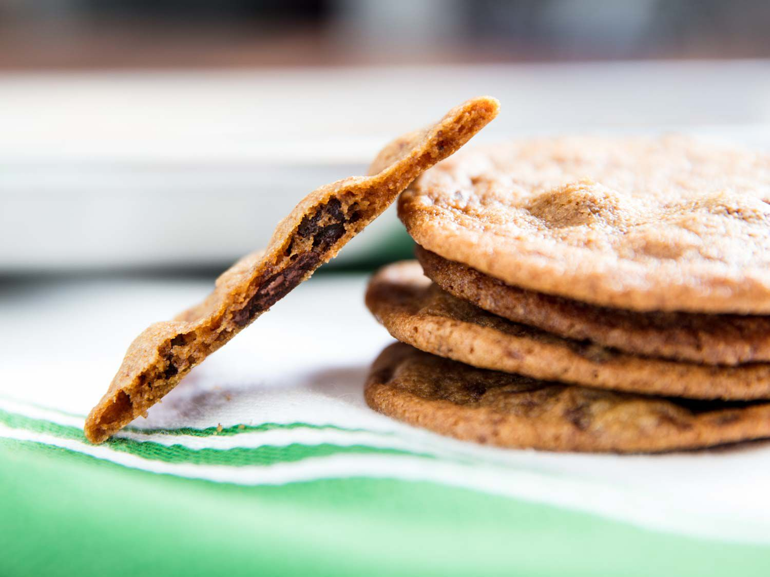 20190129-tates-style-chocolate-chip-cookies-vicky-wasik-20