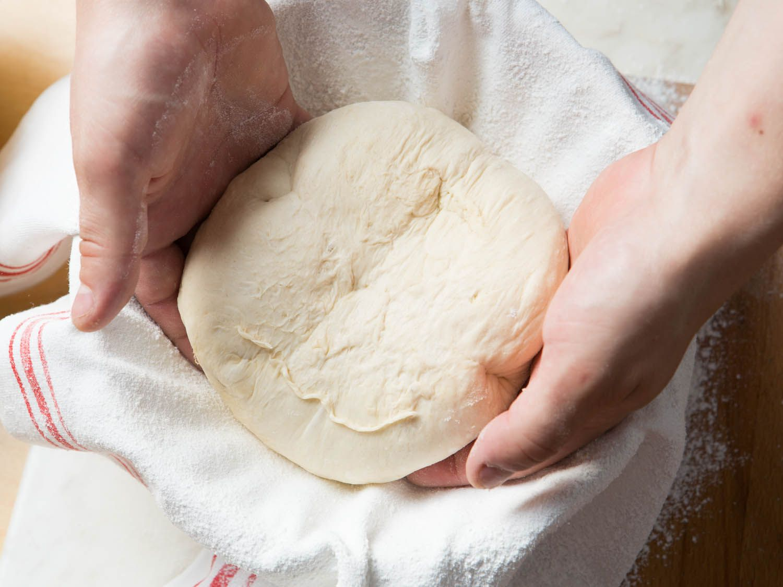 20140922-bread-proofing-vicky-wasik-39.jpg