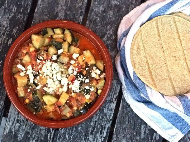 20120718-dt-rick-bayless-zucchini-corn-poblano-tacos.jpg