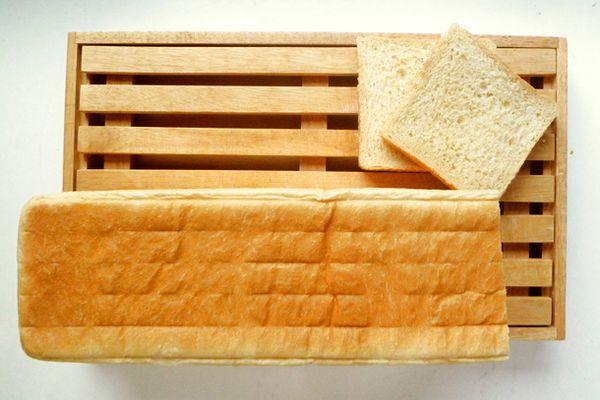 pullman loaf.JPG