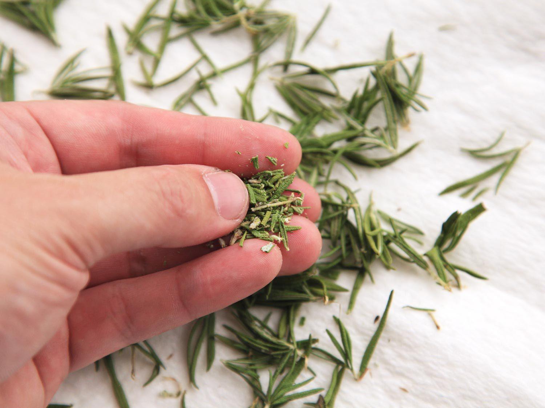 20150317-drying-herbs-storage-4.jpg