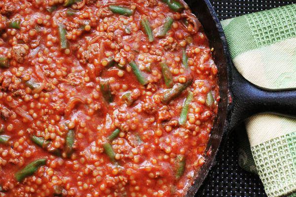 20130225-241478-skillet-suppers-sausage.jpg