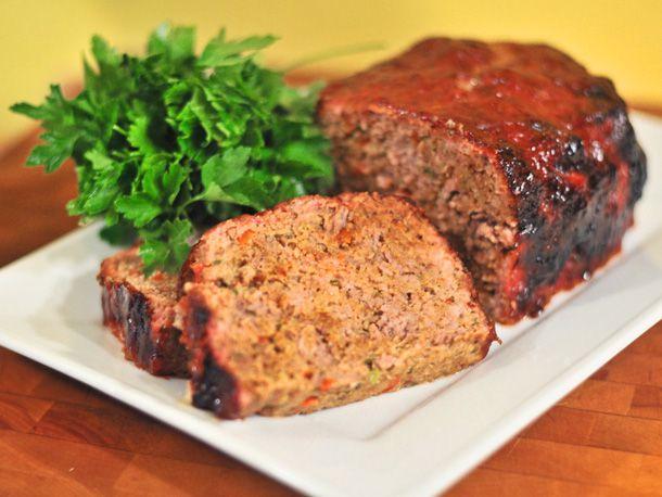 20120110-187137-planked-meatloaf.jpg