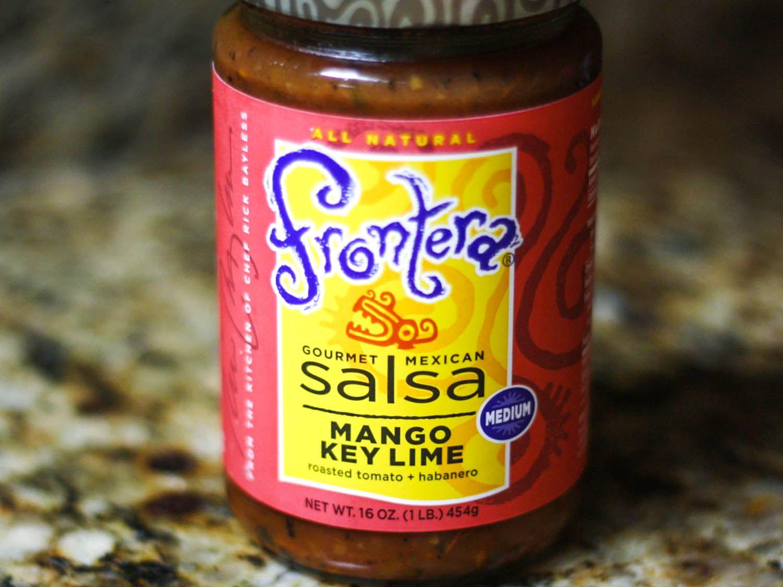 20140625-taste-test-frontera-salsas-nick-kindelsperger-gourmet-mexican-mango-key-lime.jpg
