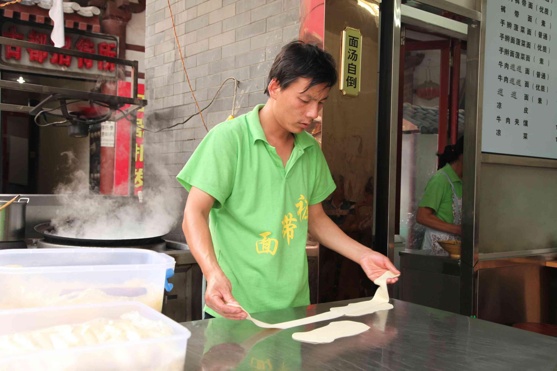 20140623-xian-food-muslim-quarter-07.jpg