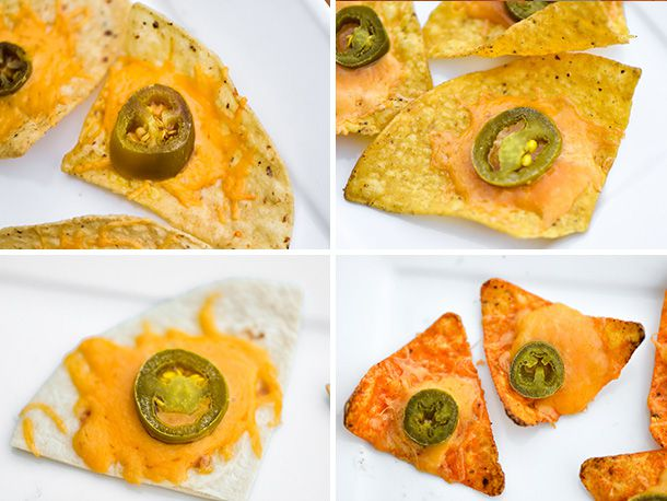 20140425-291070-texas-nachos-tortilla-types.jpg