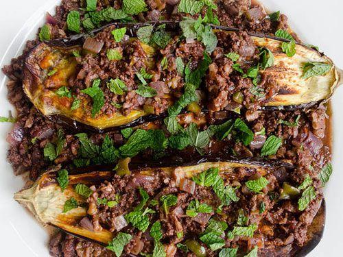 20120216-192915-lamb-eggplant-walnut-post.jpg