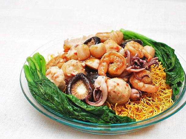 20140428-panfried-noodles-seafood-18.jpg