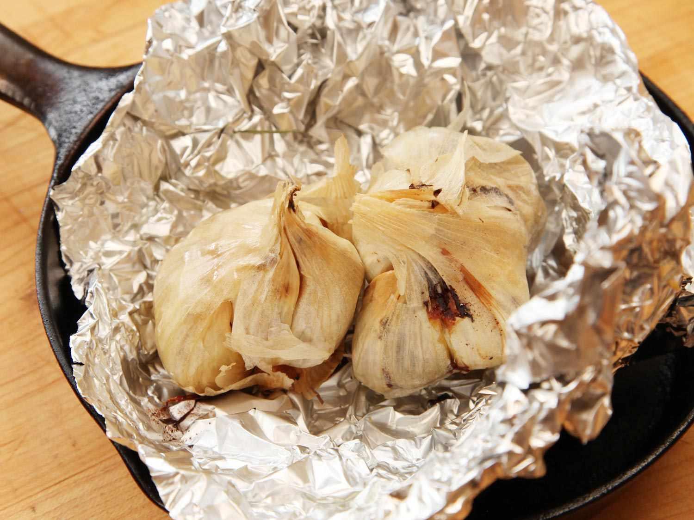 20160515-garlic-focaccia-recipe-01.jpg