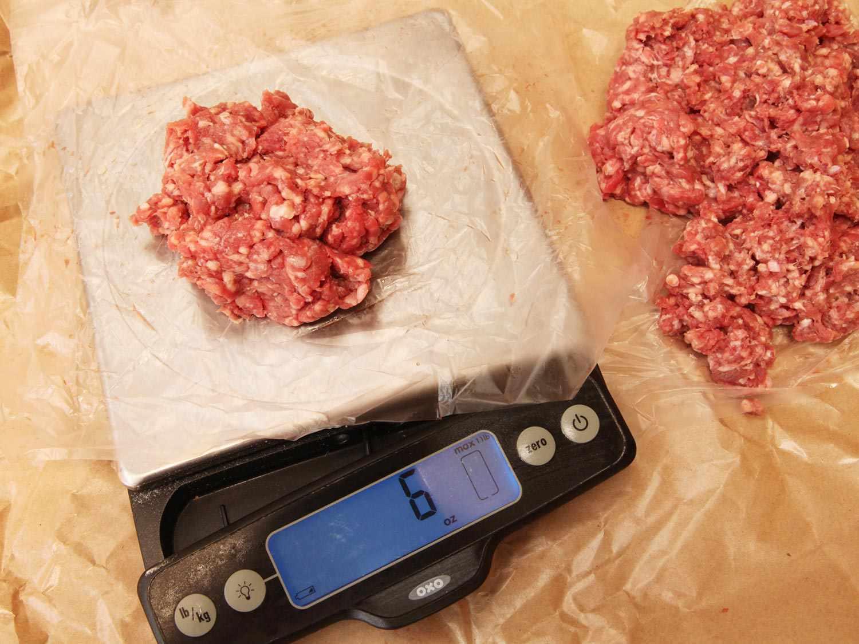20150702-sous-vide-hamburger-anova-02.jpg