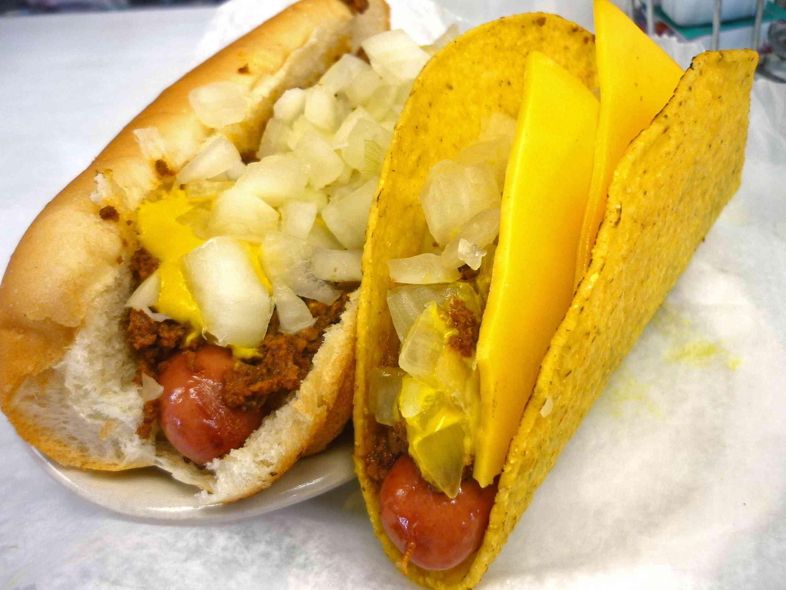 20140701-coney-island-hot-dog-michigan-angelos-coney-dog-taco-Flint-titus-ruscitti.JPG