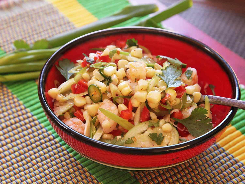 20150627-corn-shrimp-tomatillo-salad-recipe-9.jpg