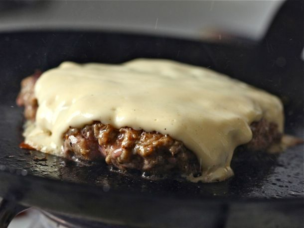 20110921-cheese-slices-burger-lab-primary.jpg