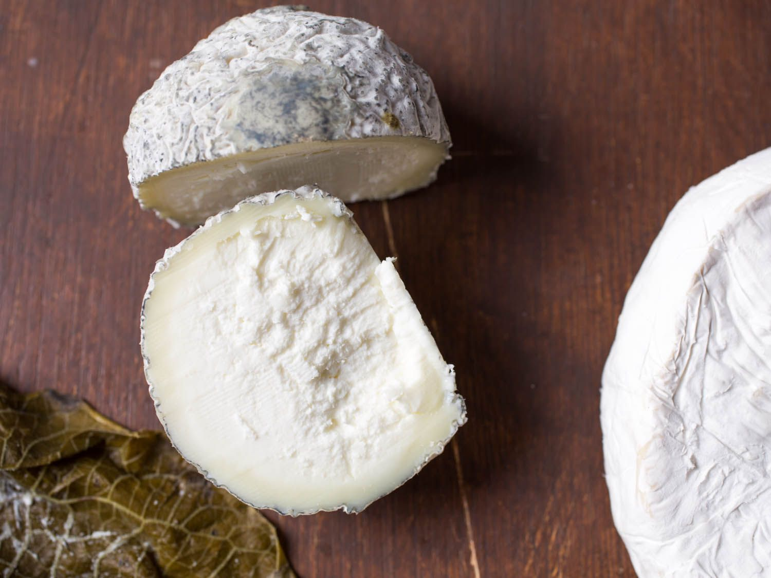20141021-cheese101-southern-cheese-wabash-cannonball-vicky-wasik-20.jpg