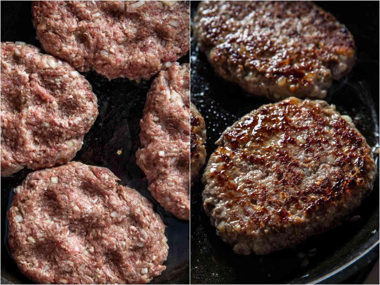 20170405-salisbury-steak-vicky-wasik-cooking-steaks.jpg