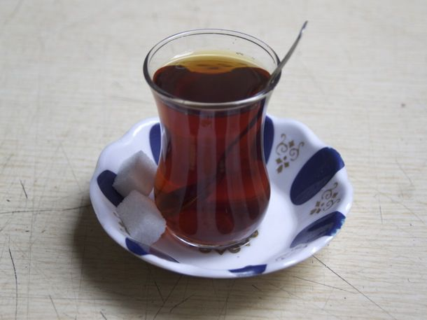 20121117-istanbul-tea-1.jpg