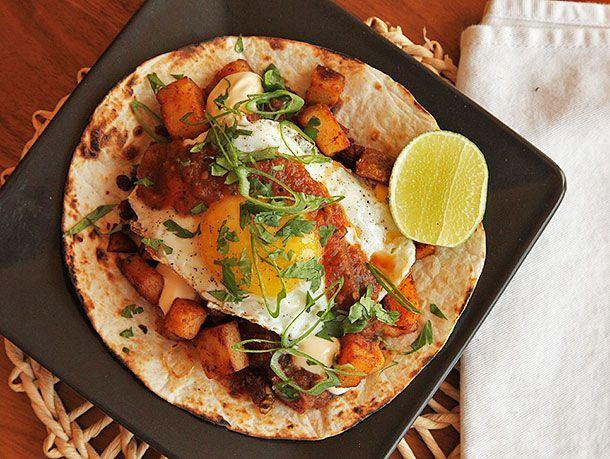 20130910-breakfast-tacos-recipes-8.jpg