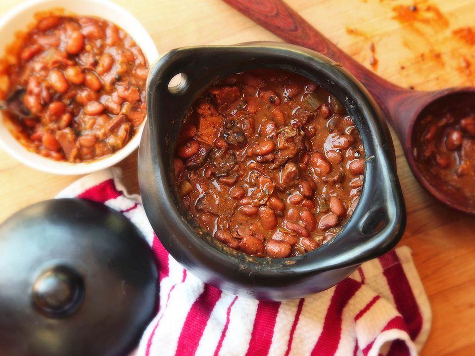 20160812-scrapcook-barbecue-beans1.jpg