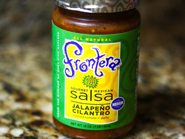 20140625-taste-test-frontera-salsas-nick-kindelsperger-gourmet-mexican-jalapneo-cilantro.jpg