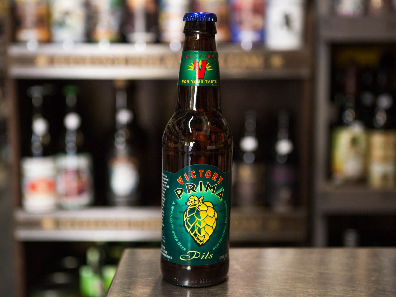 20140711-beer-bucket-list-vicky-wasik-victory-prima-pils.jpg