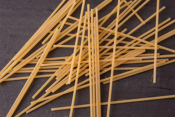 20140507-pasta-shapes-spaghettoni-large.jpg